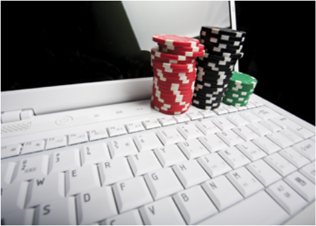 Can't find new online casinos to fit your lifestyle? We search through thousands of online casinos to help you compare the best.